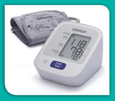 دستگاه فشارسنج دیجیتال